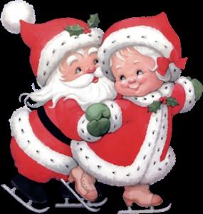 Riscos panos de Prato Natal