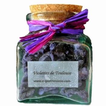 http://www.e-gastronomie.com/violettes-de-toulouse-fleurs-entieres-cristallisees,fr,4,VT003100.cfm#.U472ECiofOo