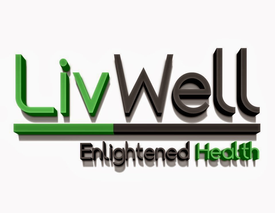 LivWell Enlightened Health MMJ Dispensaries