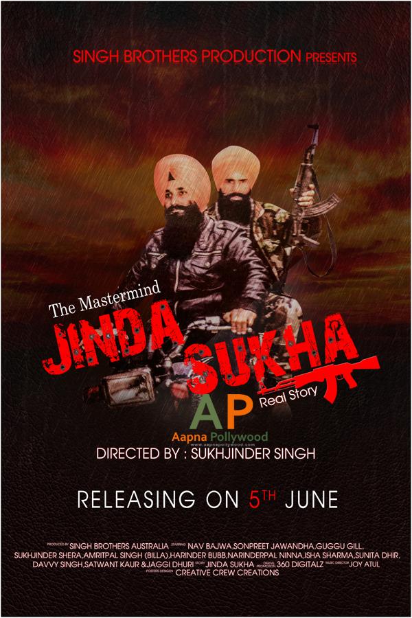Kapil Punjabi All Movies List - Bollywood Movies