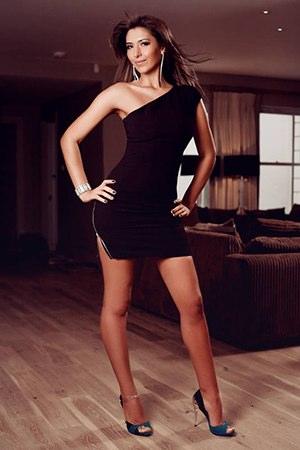 rogaland escort best escort agency