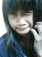My sayang EQIN :)