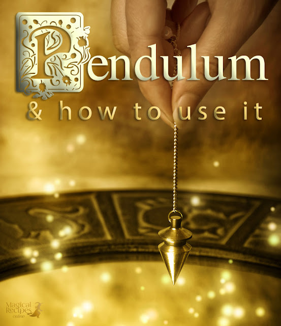 how to make g the subject of pendulum equation