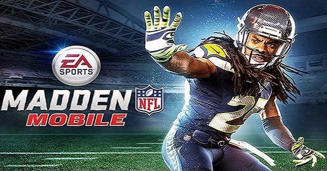 Madden NFL Mobile trainer tool – Madden NFL Hack And ...