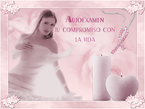 Campaa contra el Cancer del mama.