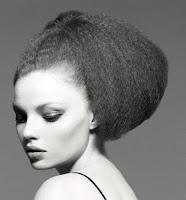 Andrew Collinge Hairstyles