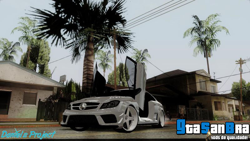 descargar mod mexico para gta san andreas pc