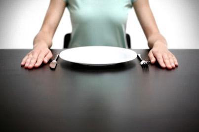 Периодическое голодание (пост) и здоровый мозг.