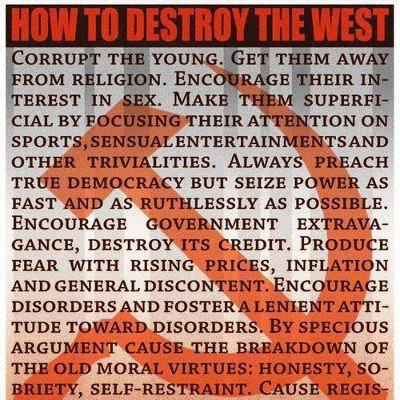 Marxist+image+text.jpg