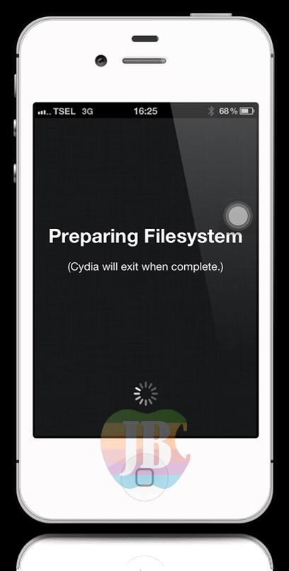 Как сделать jailbreak на iphone 4 ios 613 - Izhostel.ru