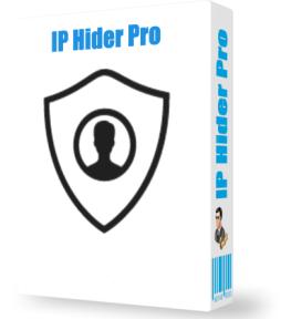 IP Hider Pro 5.3.0.1 Full Crack