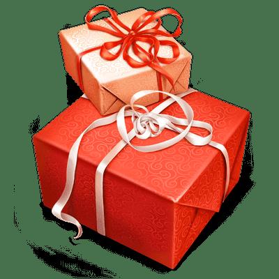 MAS REGALOS PARA SALVATORE! Gif,regalos,navidad,png,christmas+(2)
