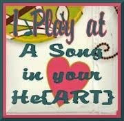 A song in your heart