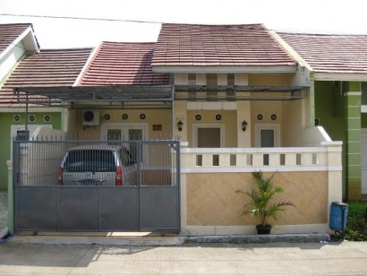 contoh design pagar rumah malaysia home design plans ask