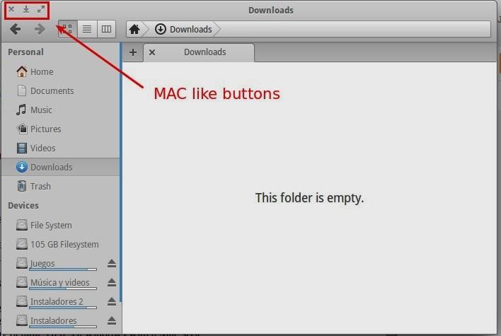 linux mint download slow
