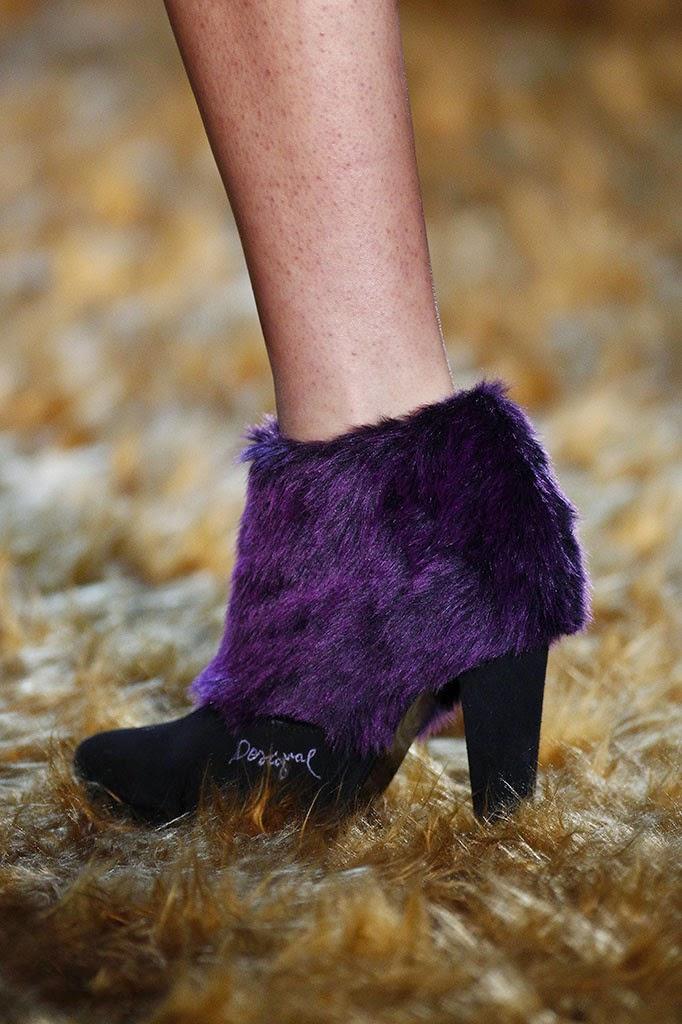DESIGUALelblogdepatricia-shoes-calzado-mercedesbenzfashonweekmadrid