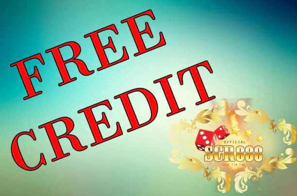 CLICK ON THE PICTURE TO GET FREE CREDIT.ALL NETWORKS