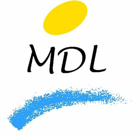 Col.legi MD Lourdes