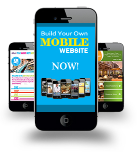 mobile friendly site