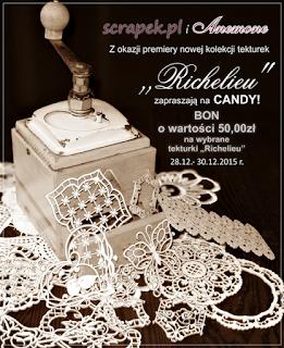 http://scrapek.blogspot.com/2015/12/premiera-nowej-kolekcji-tekturek.html?showComment=1451345962486#c5641062152335179652