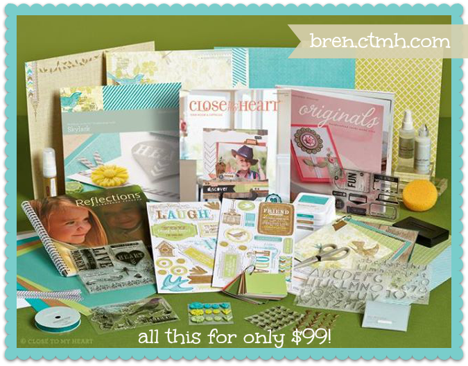 Plus a FREE Cricut Cartridge in April!