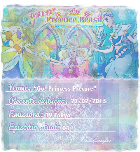 http://dokidokiprecurebrasil.blogspot.com/2015/02/download-go-princess-precure-1x04.html