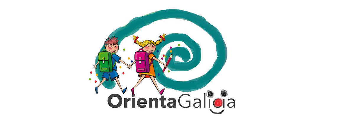 Orienta Galicia