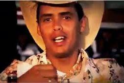 Rei da Cacimbinha faz sucesso com a música Muriçoca