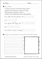 http://primerodecarlos.com/SEGUNDO_PRIMARIA/noviembre/Unidad_4/fichas/lengua/lengua11.pdf