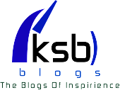ksb blogs