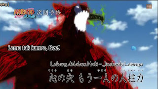 Download Naruto 318, Download Naruto Shippuden Episode 318 Subtitle Indonesia, Download Naruto episode 318, Download Naruto Shippuden Episode 318, Naruto Shippuden Episode 318 Subtitle Indonesia, Naruto 318 Sub indo, Naruto 318 MP4 MKV dan 3gp