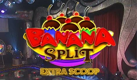 Banana Split Celebrates 4th Year Anniversary this October 20