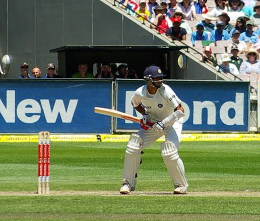 Rahul dravid batting wallpapers