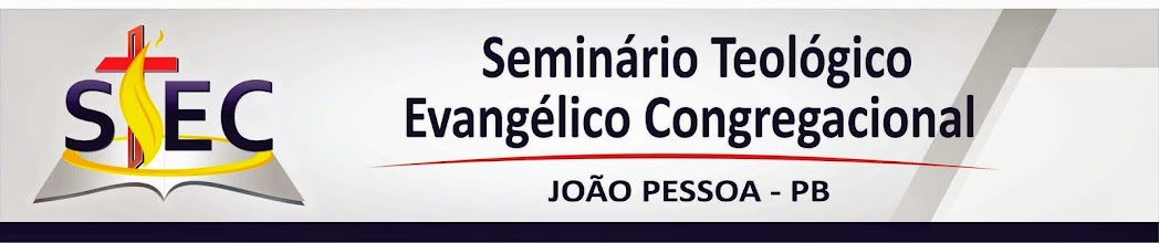 STEC - JOÂO PESSOA