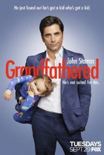 Ông Nội Bất Đắc Dĩ - Grandfathered