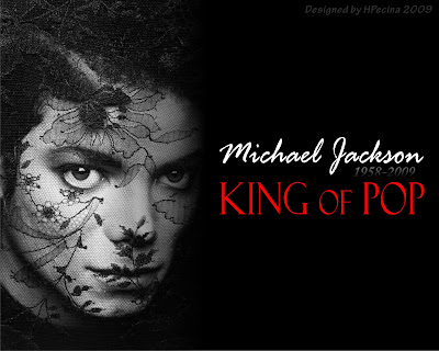 desktop michael jackson wallpaper
