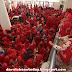 20 Ribu Di Majlis Pelancaran Jelajah Sayang 1Malaysia Wanita BN...