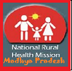 NRHM MP- Dentist (Male/Female) ETC -jobs Recruitment 2015 Apply Online