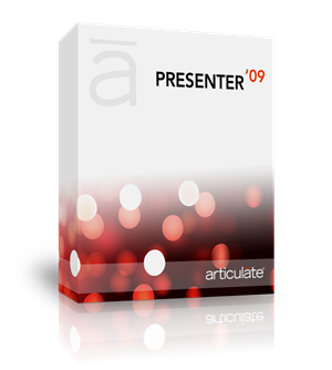Articulate Presenter Online Training | Articulate Presenter Classroom Training in Hyderabad India