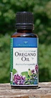 http://smithfamilyresources.com/products/oreganooil