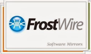FrostWire 5.7.2 Free Download For PC