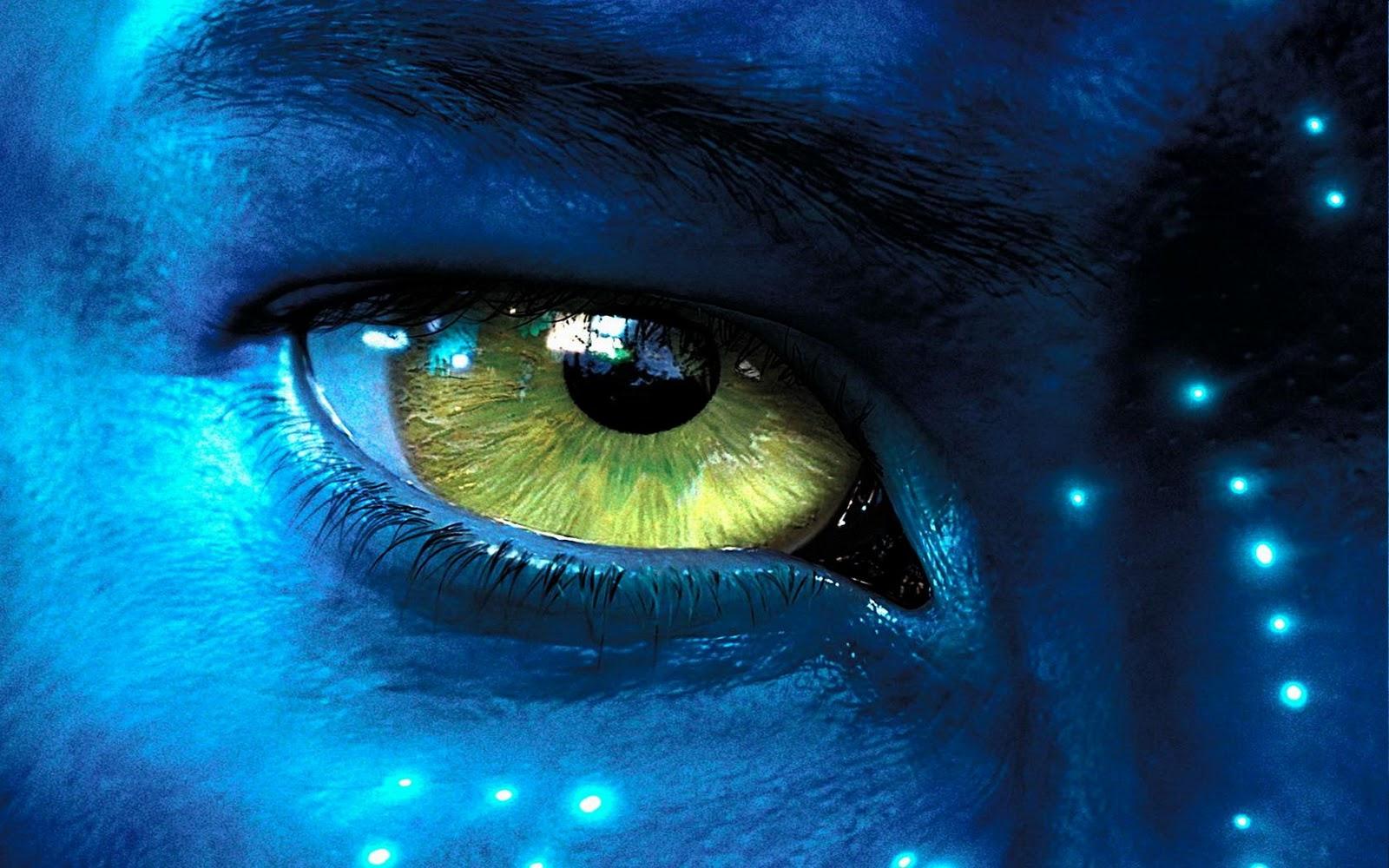 http://3.bp.blogspot.com/-eOEL1PM4yGE/TZrbE74fFqI/AAAAAAAAACU/5blxNdFWPDM/s1600/avatar-wallpaper.jpg