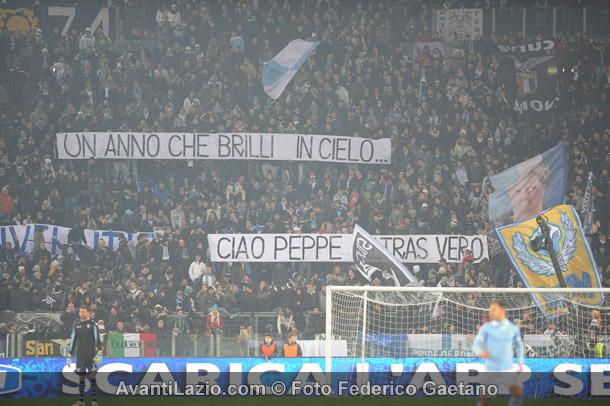Le Mouvement en Italie . - Page 9 0023-Lazio-Catania_Coppa-Italia_2012-2013_24