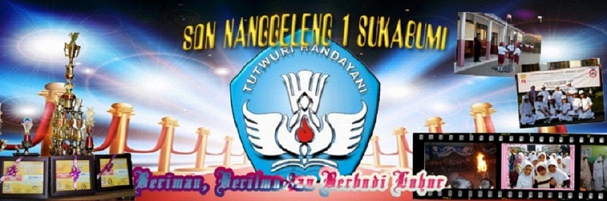 SDN Nanggeleng 1