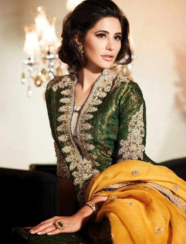 hd wallpaper nargis