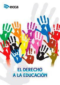 Diversidad y mediación intercultural