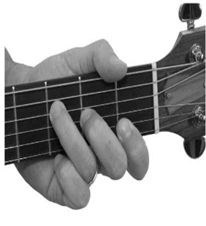 chord g major g 3 a minor am chord a minor am 4 f major f Chord Kentrung Senar 3 Lagu