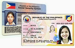 gsis application of retirement philippines