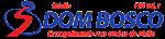 Programa da Pastoral da Sobriedade Fortaleza na FM DOM BOSCO 96,1 - Click e ouça a rádio por aqui: