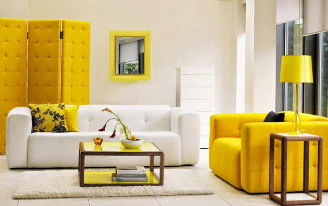 30 Inspirations Déco Pour Votre Salon | Blog Déco | Mydecolab